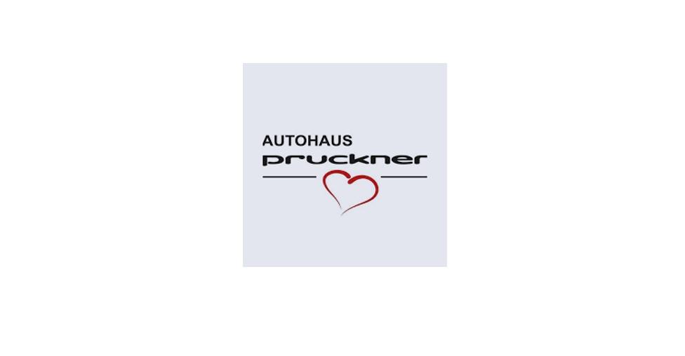Autohaus Pruckner Logo