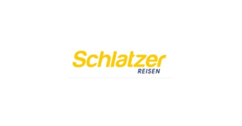 Schlatzer Reisen  Logo