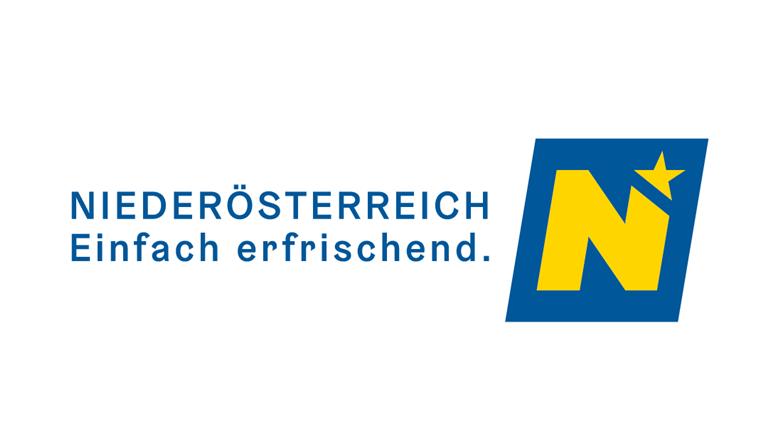 Niederösterreichische Schneebergbahn Gmbh Logo
