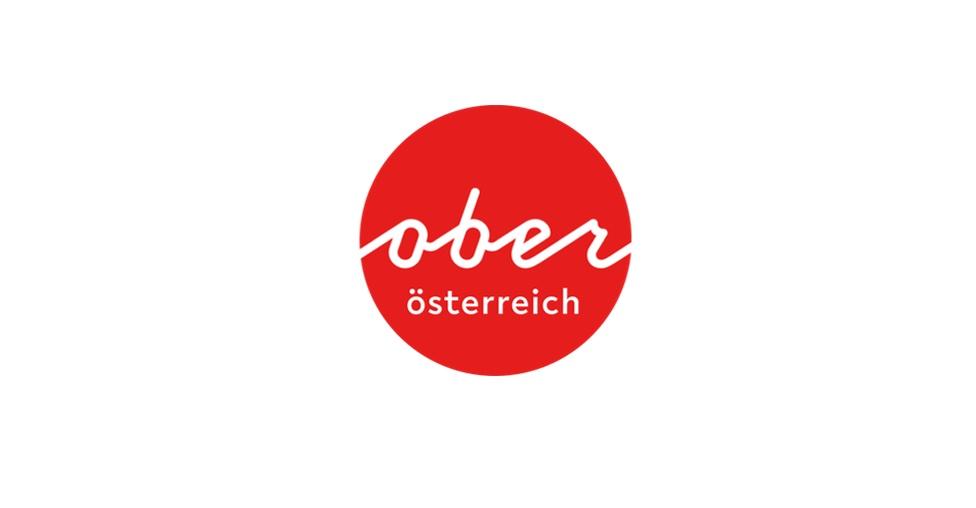 Hotellerie Oberösterreich Logo