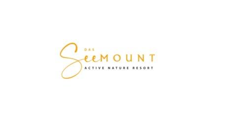 Seemount  Logo